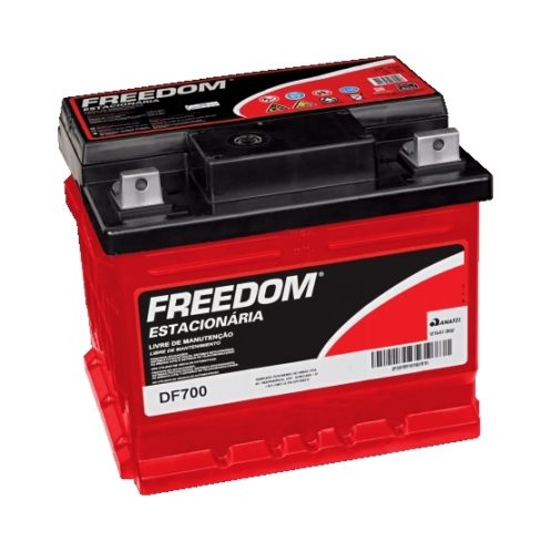 bateria-freedom-df-700
