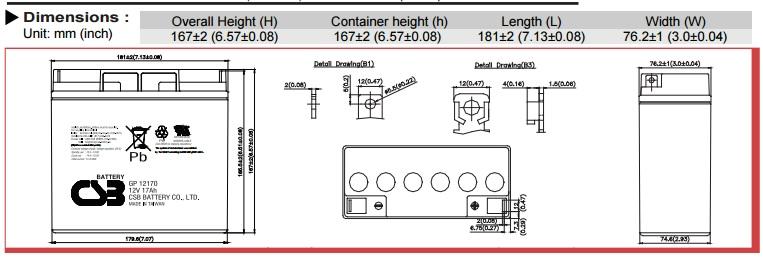 especificacão-csb-12v-17ah-sms