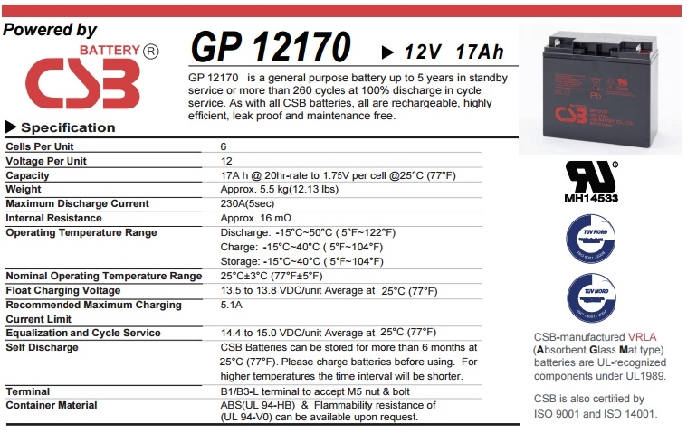 especificacao-csb-12v-17ah