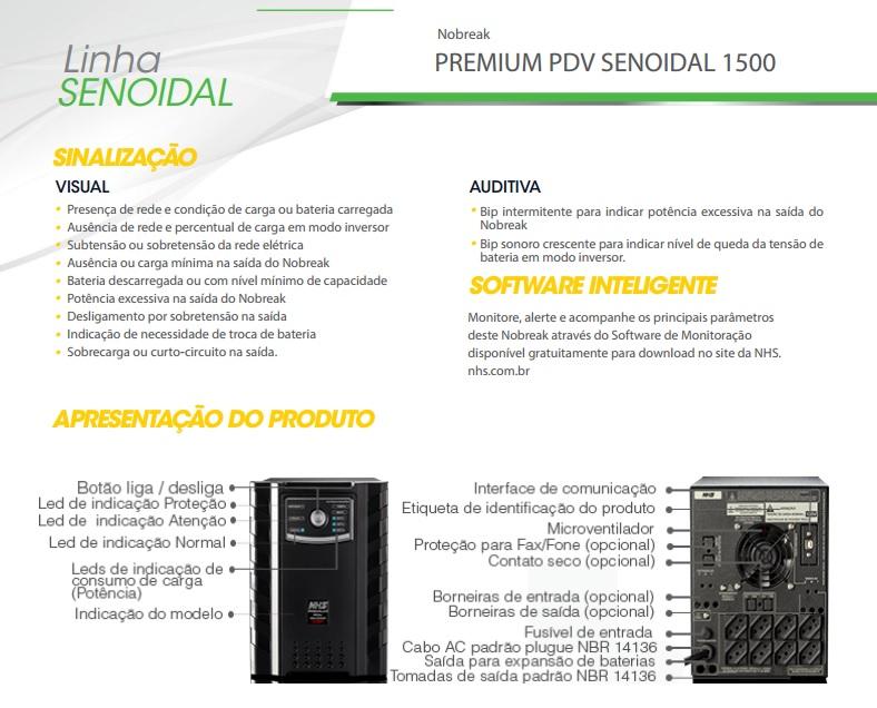 1500va-nhs-senoidal