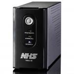 Nobreak NHS Mini III 700Va