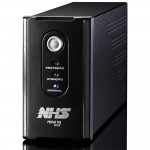 Nobreak NHS Mini EXT 1000Va