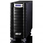 Nobreak Laser Prime Senoidal 4200Va