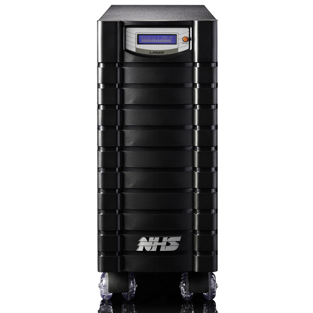 Nobreak Laser Prime Senoidal 3500Va