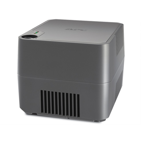 ESTABILIZADOR APC  Fridge Plus 2000w 220V
