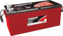 Bateria Freedom DF-2500 12V 150Ah Estacionária
