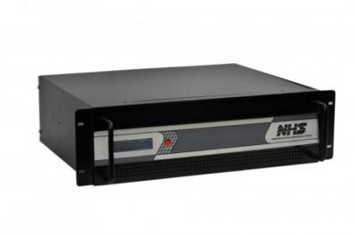 NOBREAK NHS PREMIUM SENOIDAL RACK 1500VA