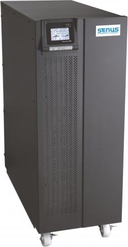 NOBREAK SENUS HP 10 kVA