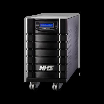 Nobreak Laser Prime  3000Va Senoidal NHS