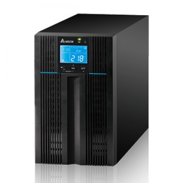 NoBreak Amplon N On- line SENOIDAL 2000va  -  Delta