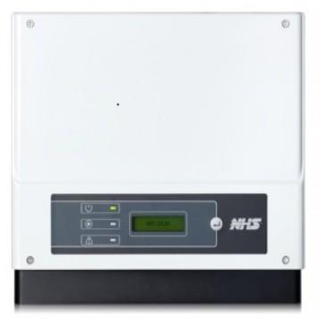 INVERSOR SOLAR ON GRID  5.0 KW GSM1 - NHS