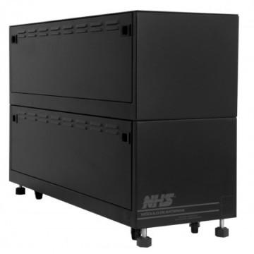 Módulo de baterias 8x60/70Ah 96V - NHS