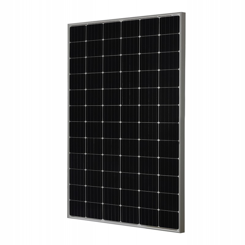 Módulo Fotovoltaico 385Wp, JA Solar MONO PERC Modulare
