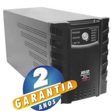 NOBREAK PREMIUM PDV MAX 2200Va NHS